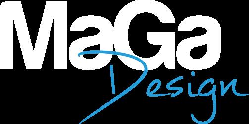MaGa Design Galantino